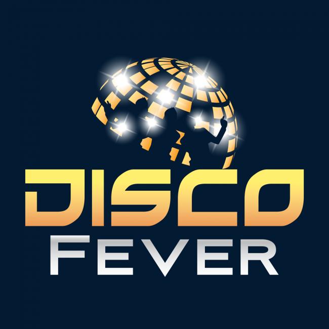 Disco_Fever_Logo-1000px